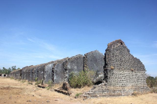 panhala_fortress_3