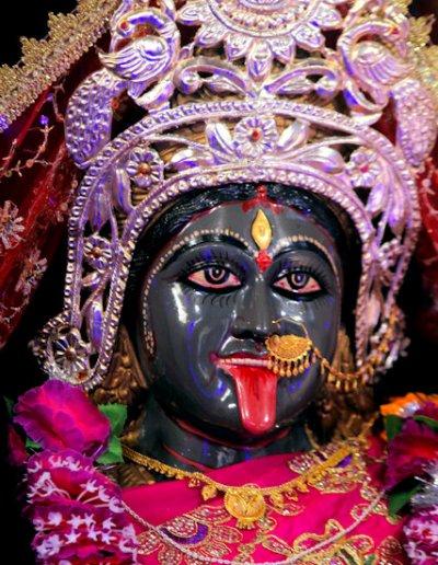 pasighat_hindu temple