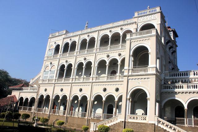 pune_aga khan palace