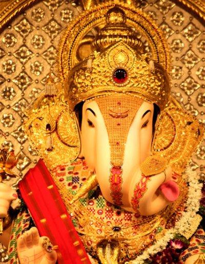 pune_dagdusheth halwai ganpati temple