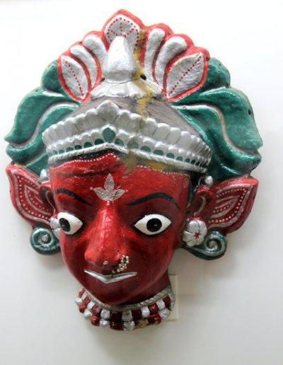 pune_tribal museum_2