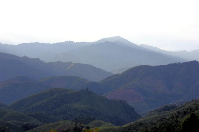 raglam_landscape