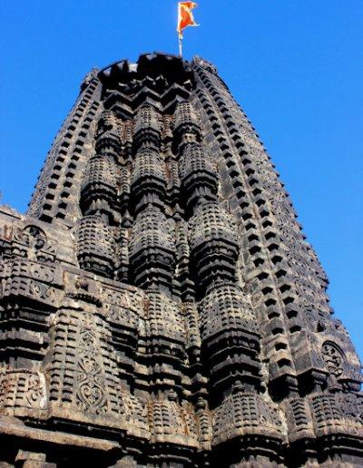 ratanvadi_amruteshwar temple