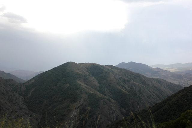 sapara_landscape