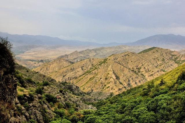 sapara_landscape_2