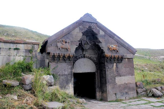 selim pass_caravanserai