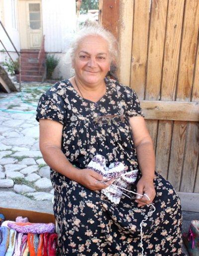 sighnaghi_kaskheti woman