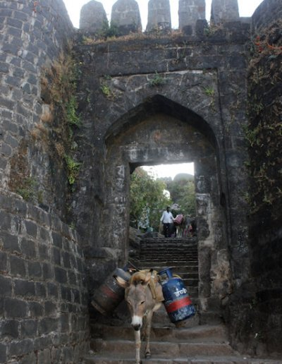 sinhgad_fortress