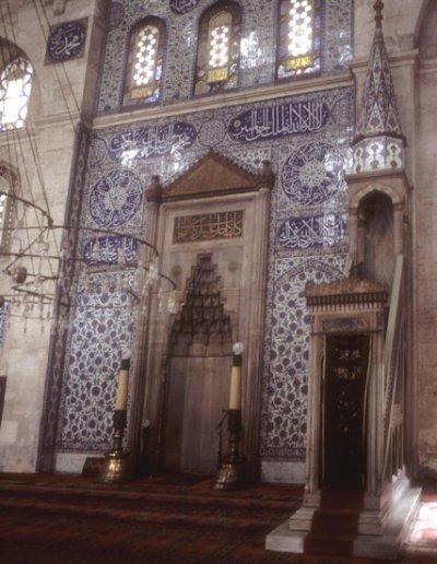 sokollu mehmet pasa mosque_2