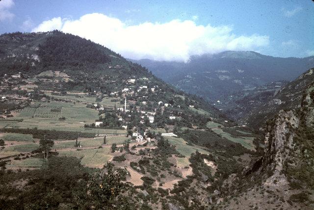 sumela_landscape