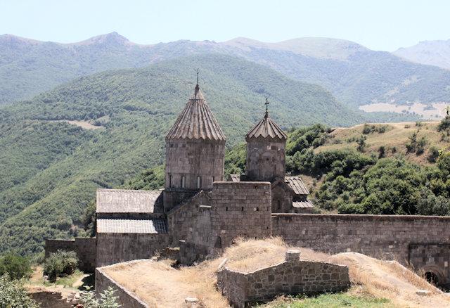 tatev_monastery
