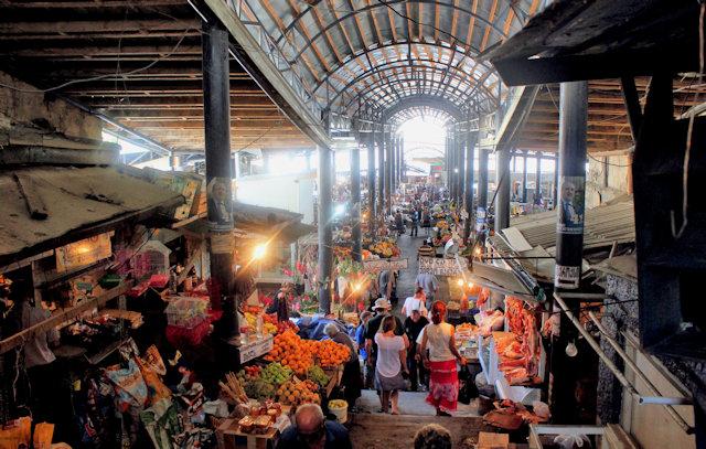 telavi_food market
