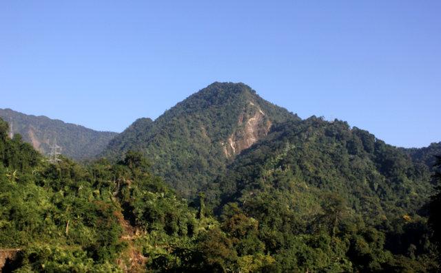 tezu_landscape