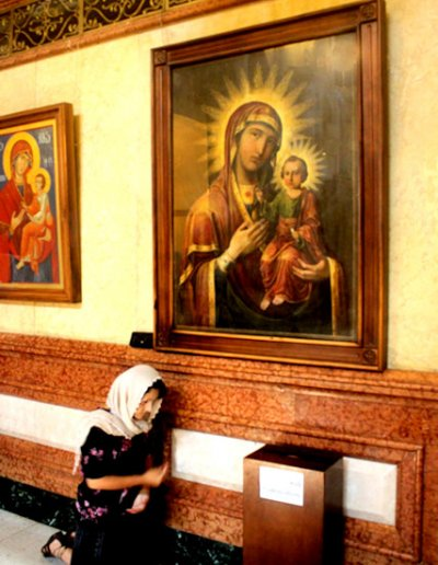 tsminda sameba cathedral_2