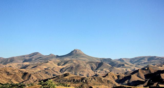vayk_landscape