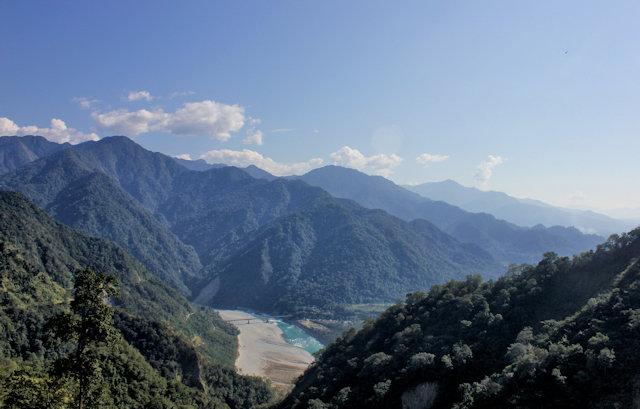 wakro_landscape