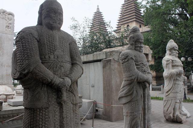 wutasi temple