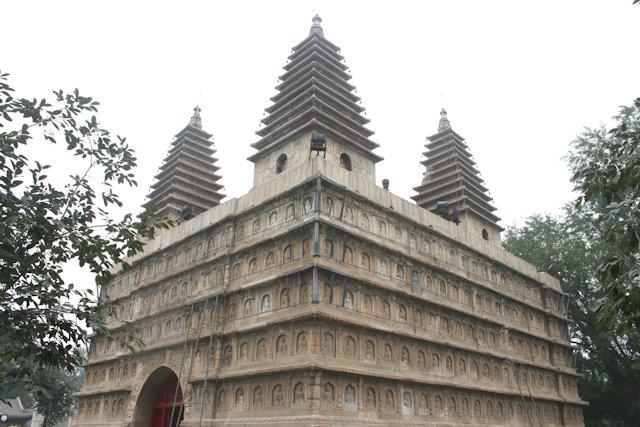 wutasi temple_2