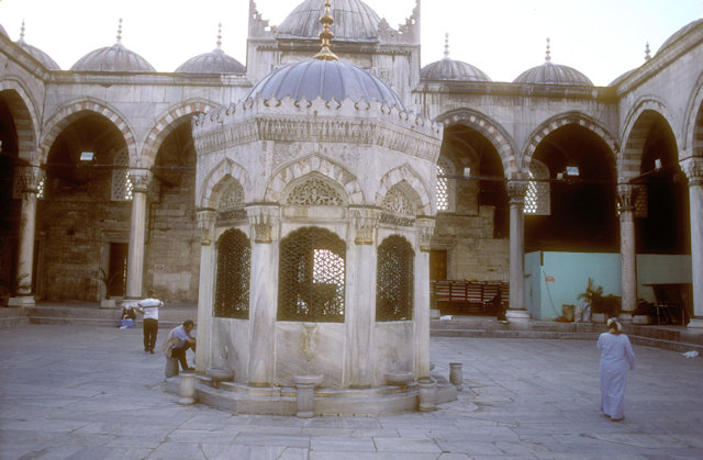 yeni mosque_2