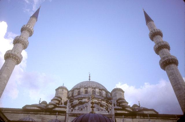 yeni mosque_3