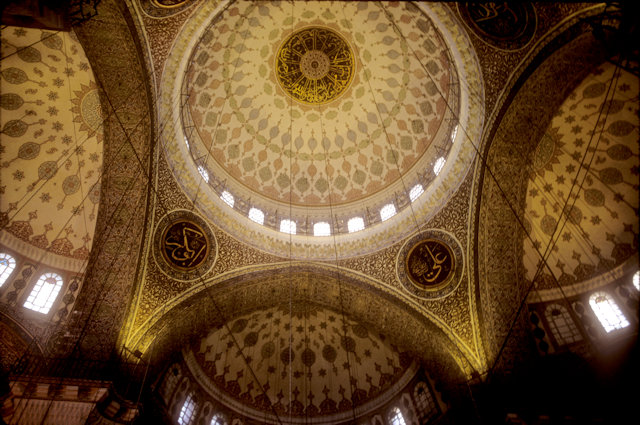 yeni mosque_4