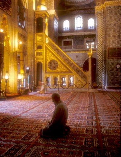 yeni mosque_5