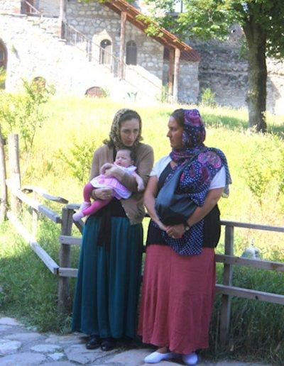 zemo khodasheni_alaverdi cathedral_3