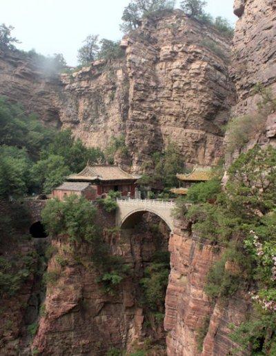 cangyan shan_hanging palace_2