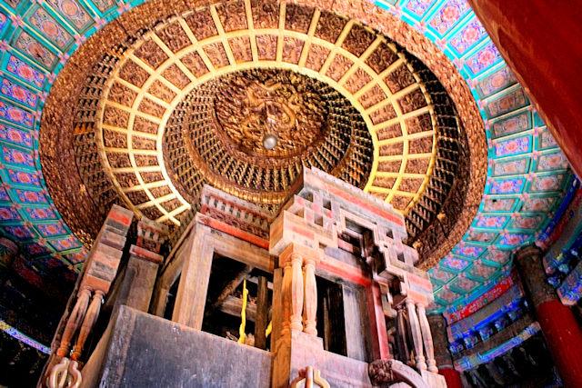 chengde_pulesi temple_2