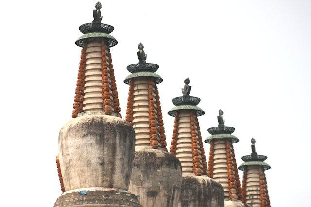 chengde_putuozongshengmiao temple_2