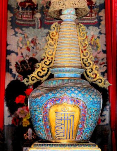 chengde_putuozongshengmiao temple_4