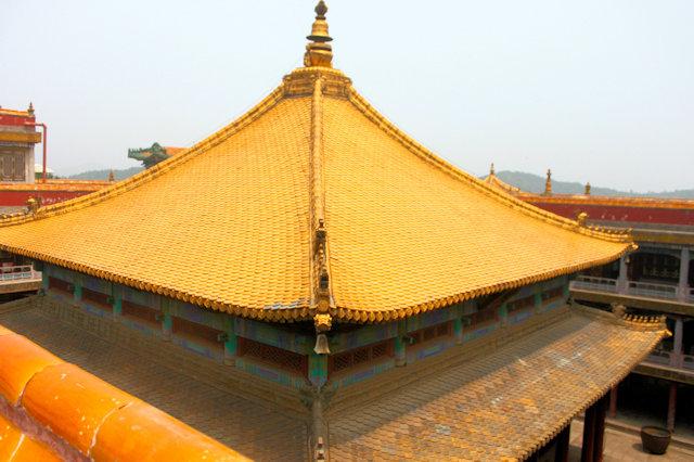 chengde_putuozongshengmiao temple_9