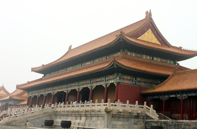 forbidden city_4