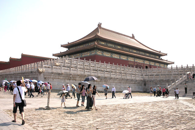 forbidden city_hall of preserving harmony