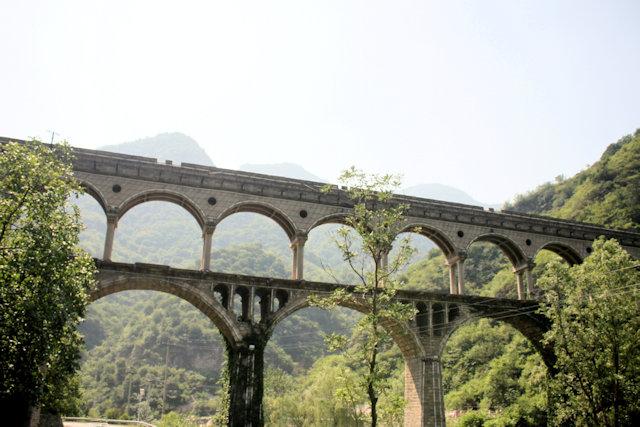 jiankou_aqueduct