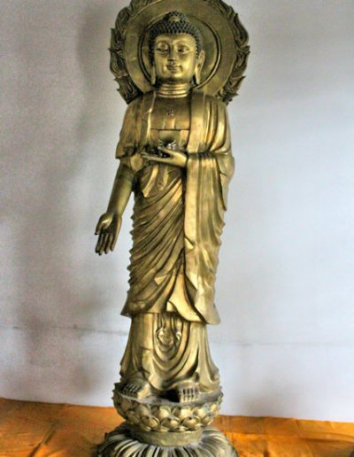 jixian_dulesi temple_4
