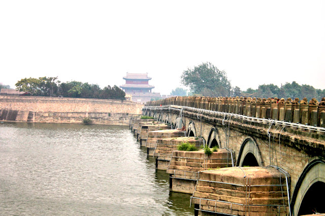 marco polo bridge_2