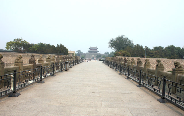 marco polo bridge_3