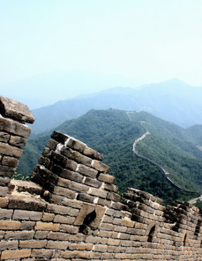 mutianyu_great wall_2