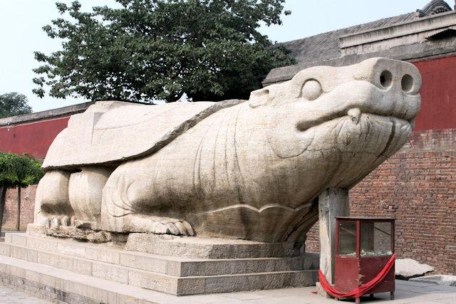 zhengding_kaiyuansi temple_3