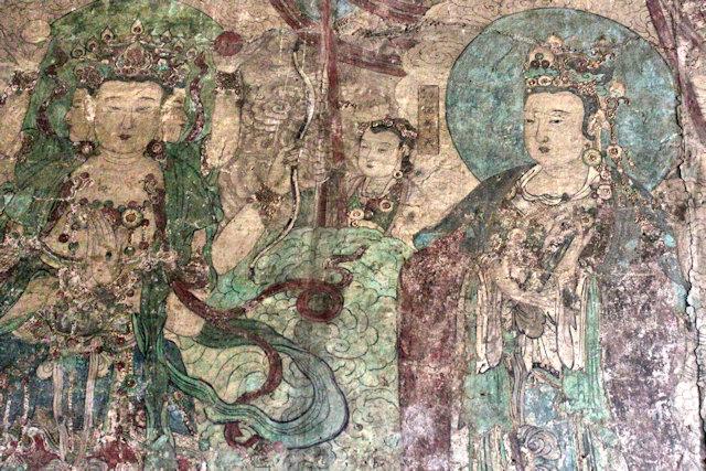 zhengding_longxingsi temple_3