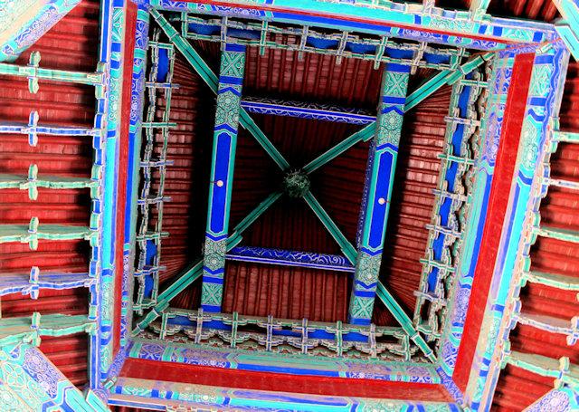 zhengding_longxingsi temple_4