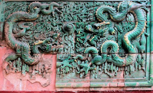 zhengding_longxingsi temple_6