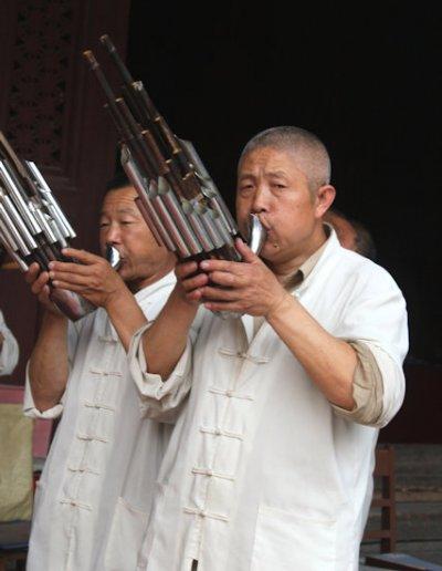 zhengding_musicians