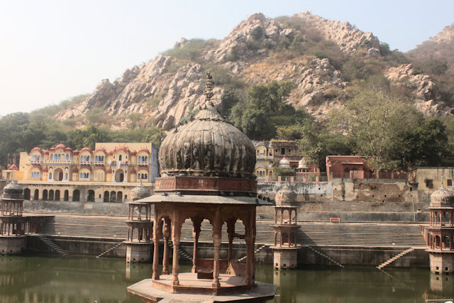 alwar_temple tank