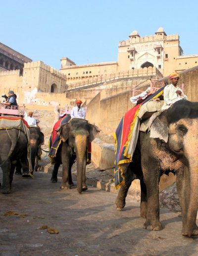 amber_fort_2