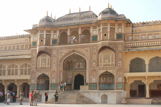 amber_fort_3