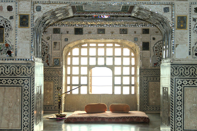 amber_fort_6