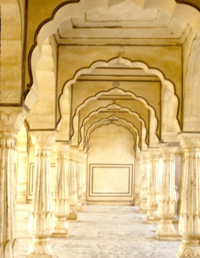 amber_amber fort_9