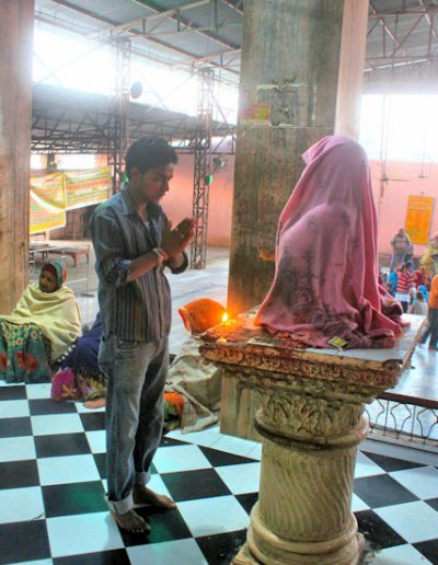 bharatpur_hindu temple